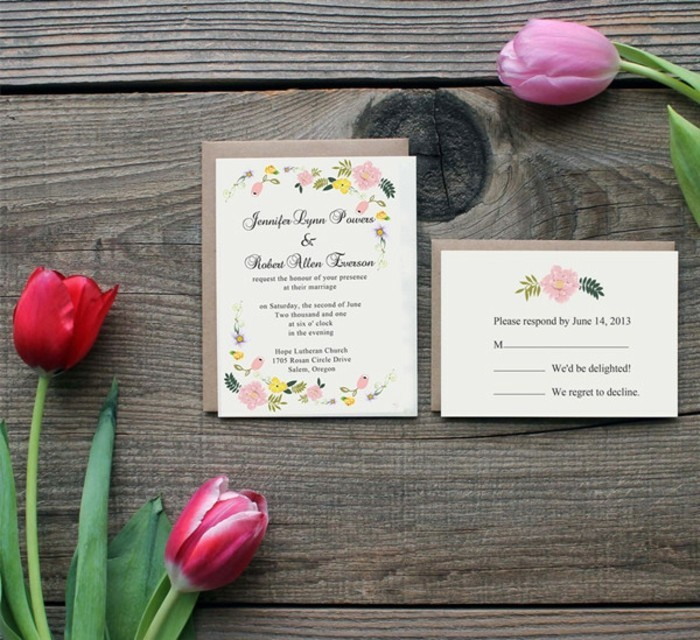 nature-idee-deco-table-mariage-dehors-original-invitation