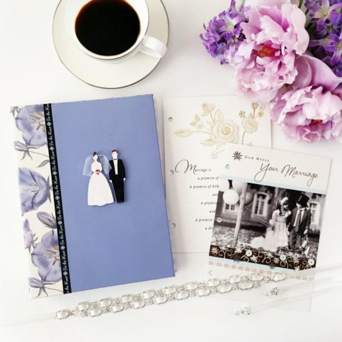 nature-idee-deco-table-mariage-dehors-original-violet-invitation