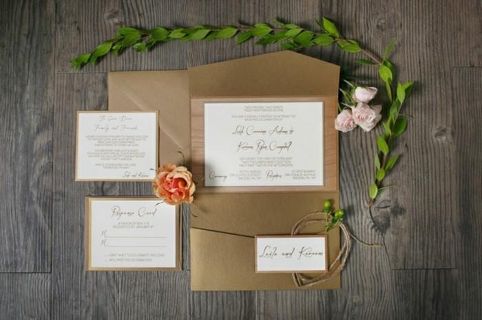 nature-idee-deco-table-mariage-dehors-originale-deco-invitee