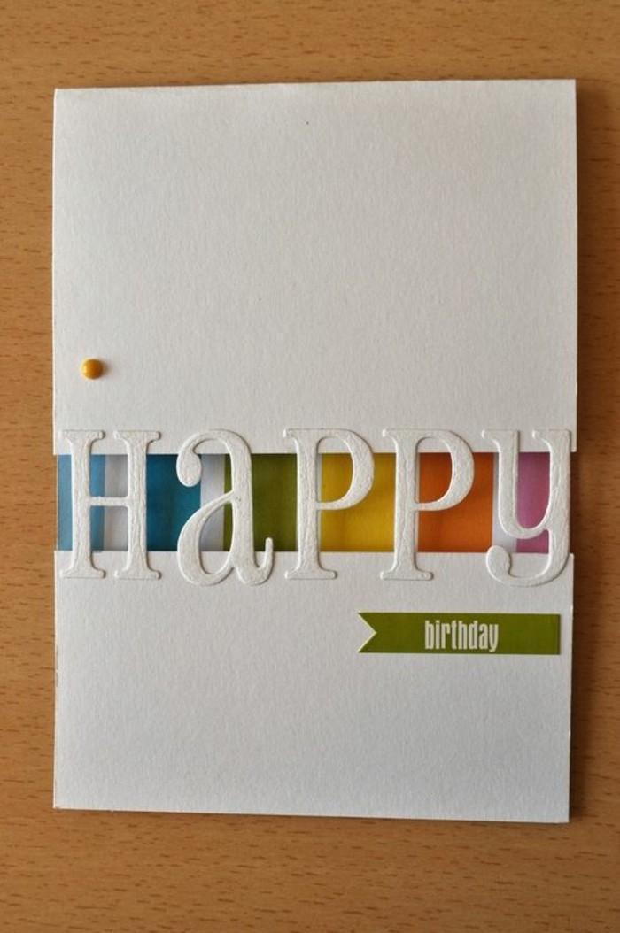 nous-te-souhaitons-un-joyeux-anniversaire-colore