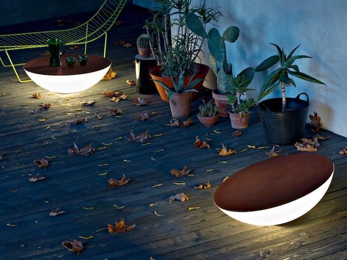 objet-lumineux-deco-solaire-table-spot-eclairage