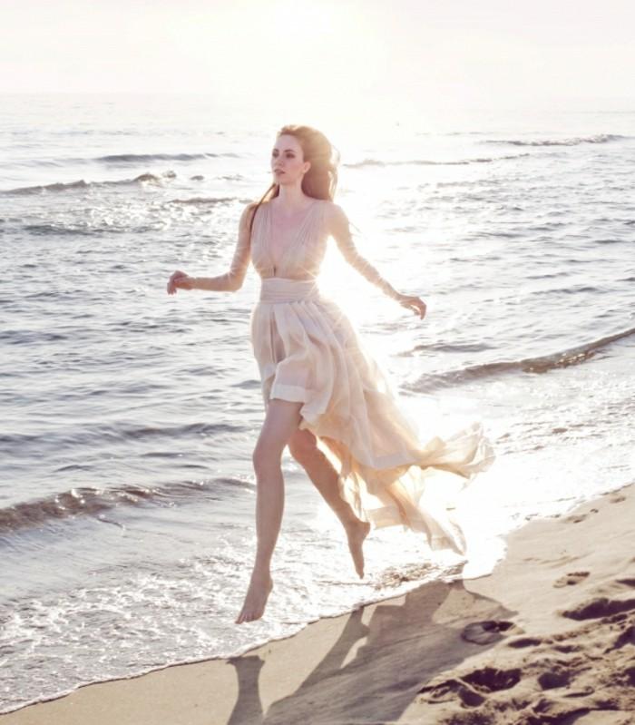 ootd-mariage-robe-de-mariee-champetre-jolie-plage