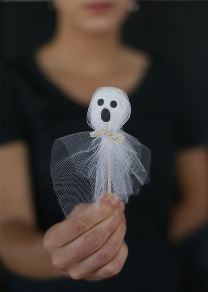organiser-halloween-une-soiree-bien-organisee-booo