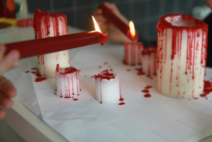 organiser-halloween-une-soiree-bien-organisee-bougies