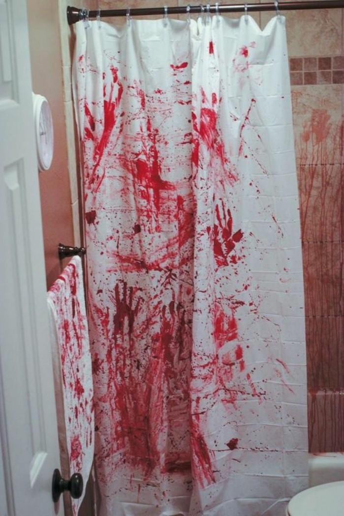 organiser-halloween-une-soiree-bien-organisee-salle-de-bain