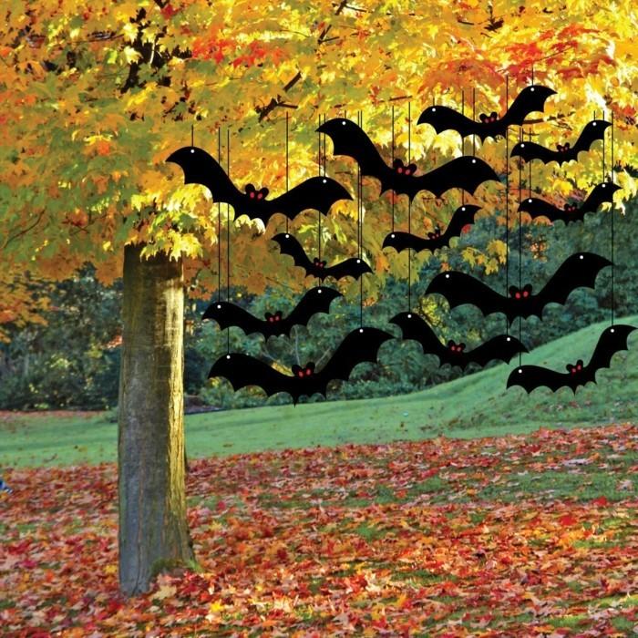 organiser-halloween-une-soiree-bien-organisee