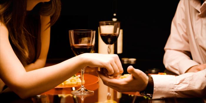organiser-une-soiree-romantique-image-jolie-romantique