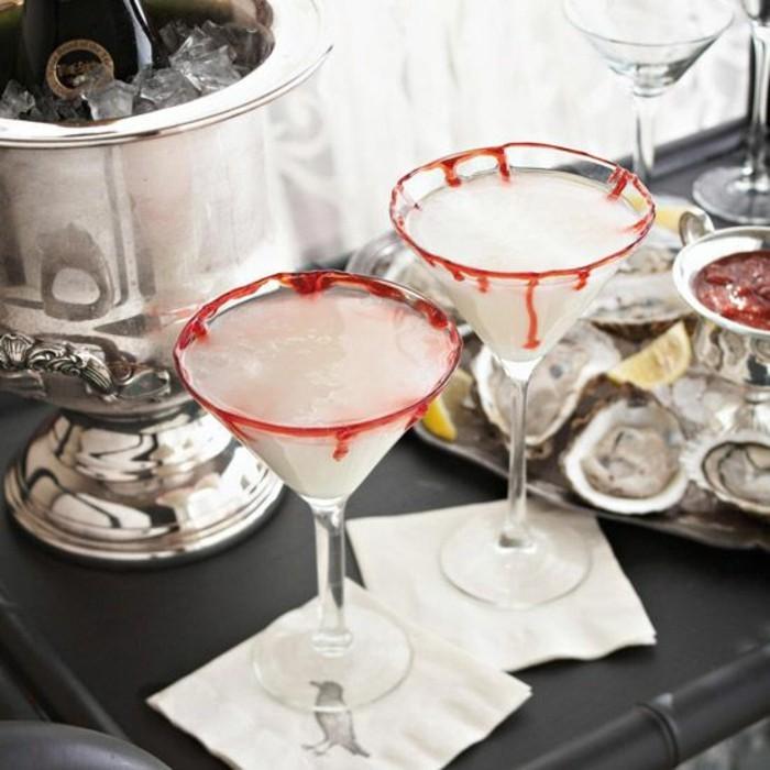 organiser-votre-soiree-halloween-deguisement-cocktails