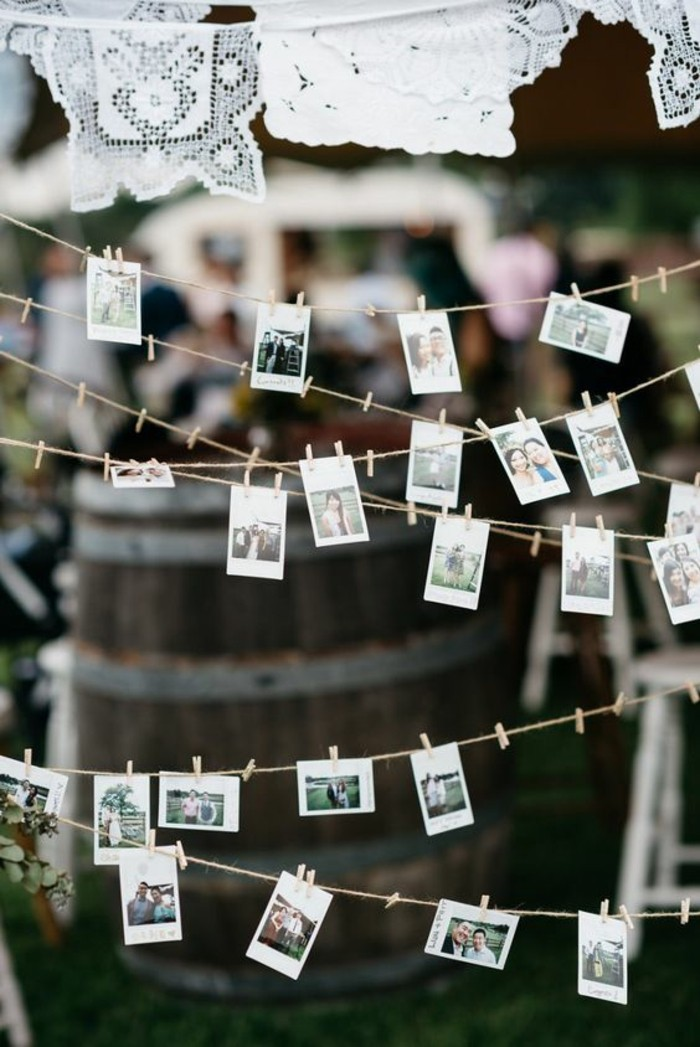 originales-idees-deco-salle-mariage-boheme-chic-faire-photos-instantanes