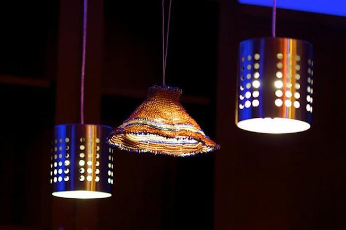 idée-originale-pour-lampe-diy