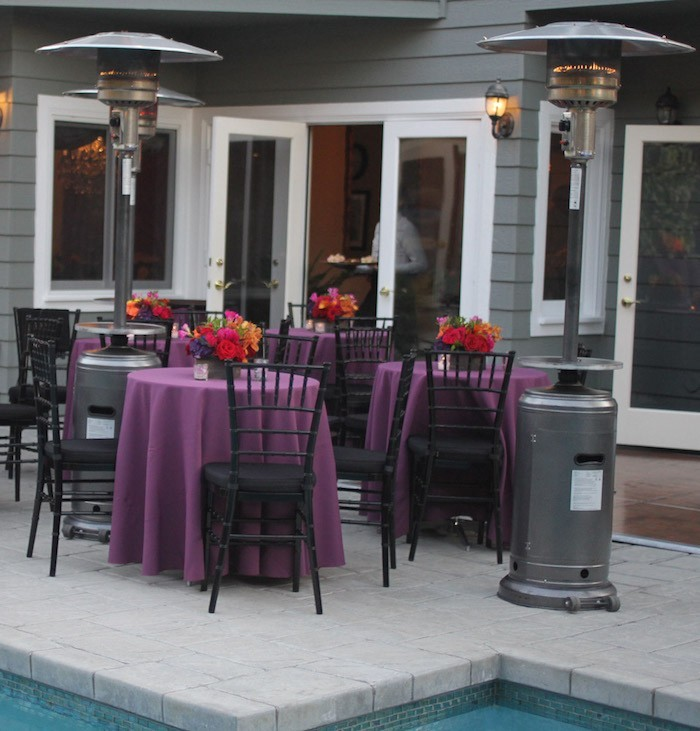 parasol-chauffant-a-gaz-terrasse