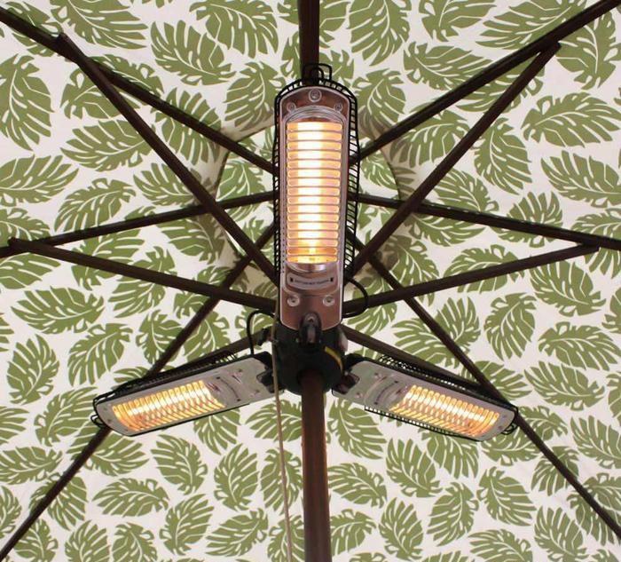 parasol-chauffant-electrique