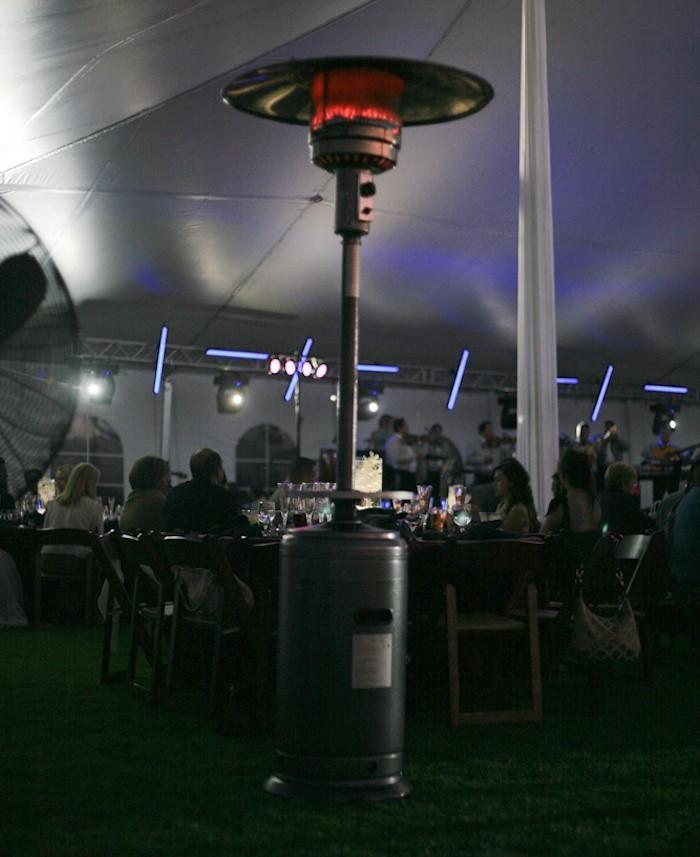parasol-chauffant-gaz