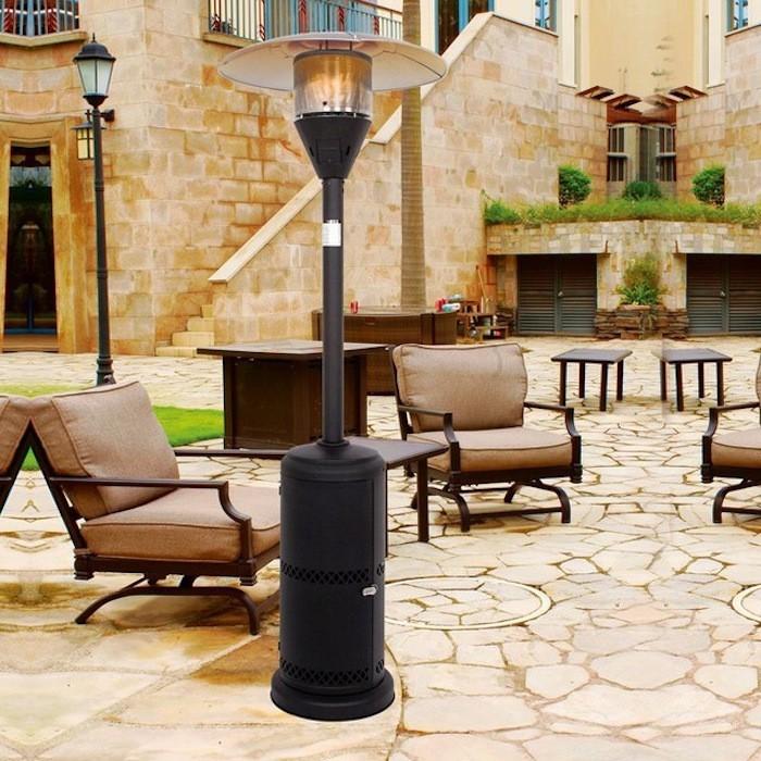 parasol-chauffant-gaz-terrasse