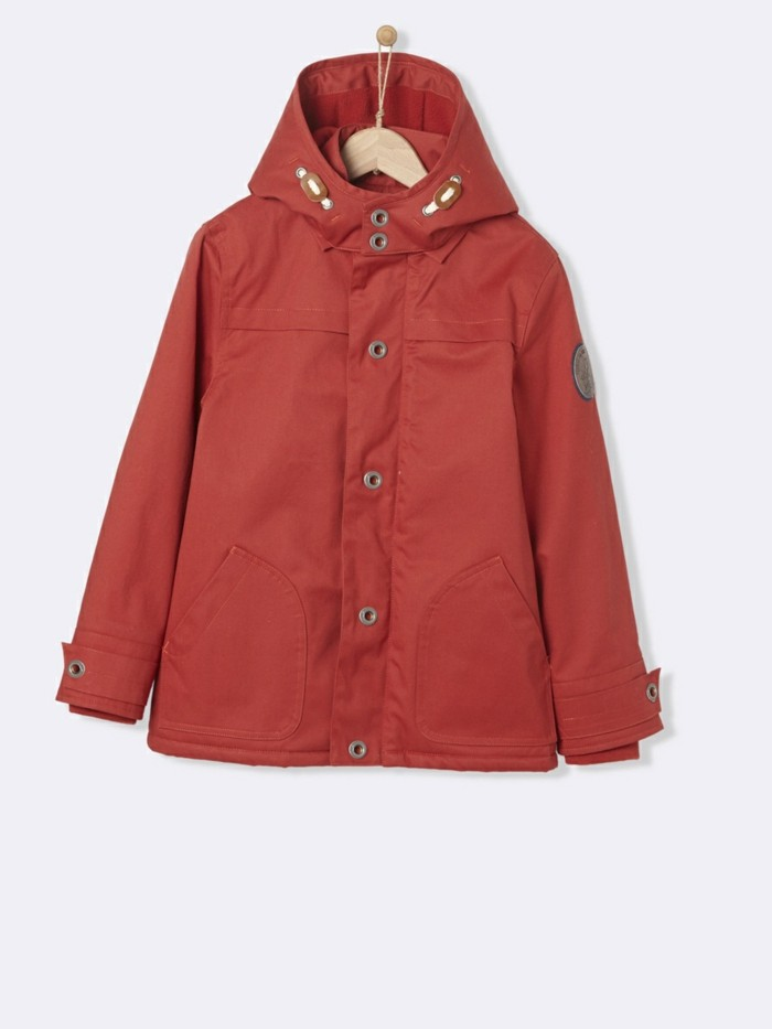 parka-garcon-14-ans-style-cyrillus-resized