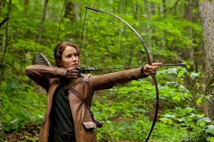 personnage-de-l-archer-dans-la-litterature-et-la-cinematographie-contemporaines-katniss-everdeen-inspiration-fabriquer-un-arc