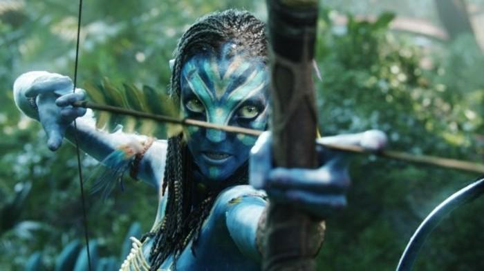 personnages-utilisant-des-arcs-et-des-fleches-avatar-l-archer-dans-la-mythologies-contemporaine-fabriquer-un-arc