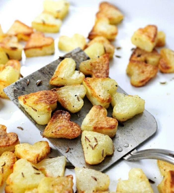petit-plat-en-amoureux-idee-de-repas-simple-pommes-de-terre