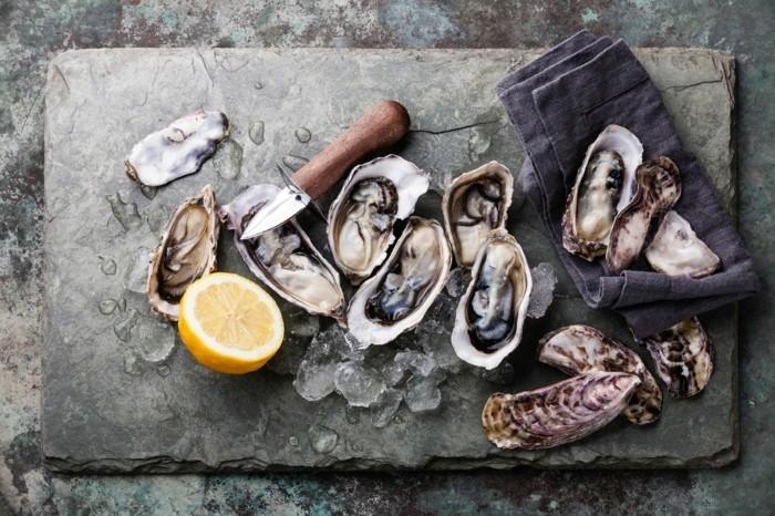 petit-plat-une-recette-preparer-un-repas-romantique-idee-repas-st-valentin-oyster
