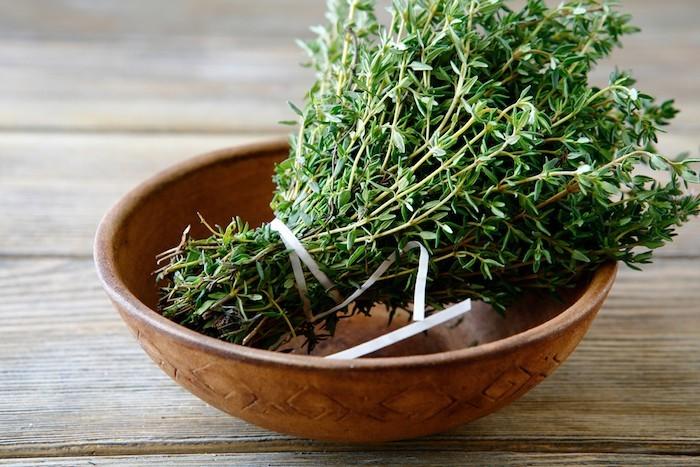 planter-du-thym-bouquet-frais-plantes-aromatiques-liste