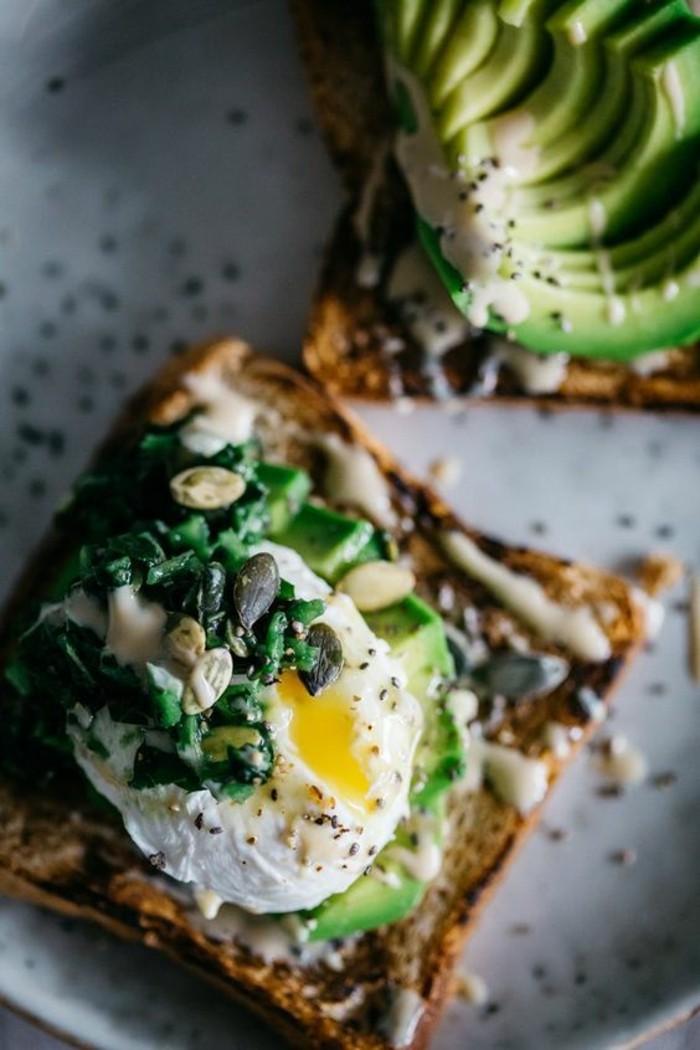 plat-facile-et-rapide-recettes-legeres-sandwich