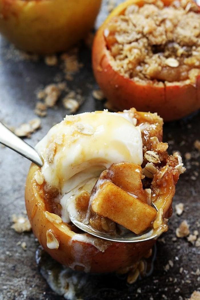 pommes-au-four-pomme-au-four-farcie-dessert-rapide