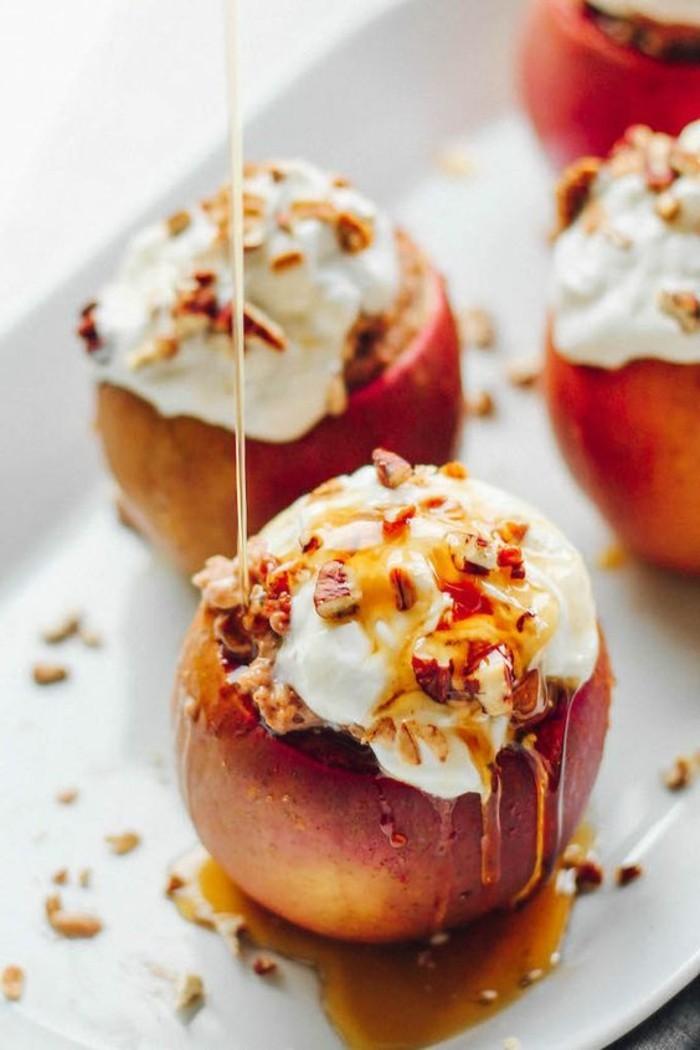 pommes-au-four-pomme-au-four-recette-comment-preparer-une-pomme-au-four