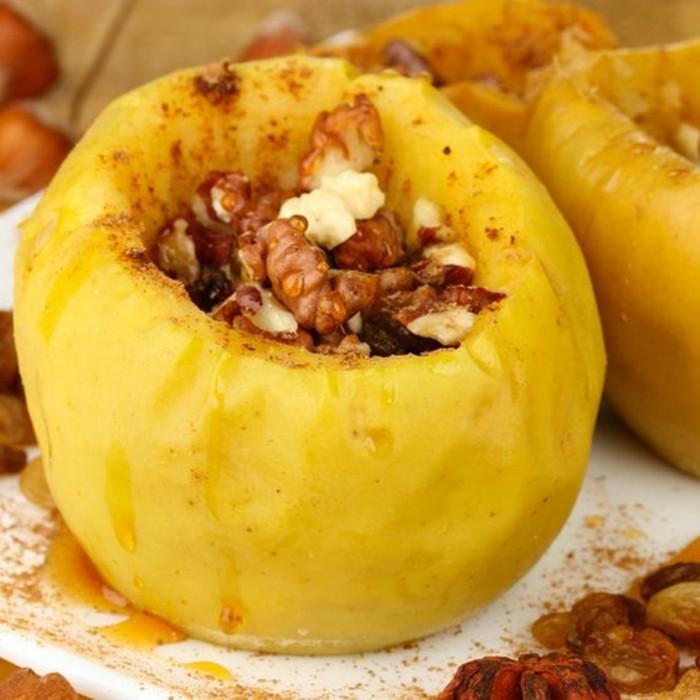 pommes-au-four-pommes-cuites-desserts-dautomne-faciles
