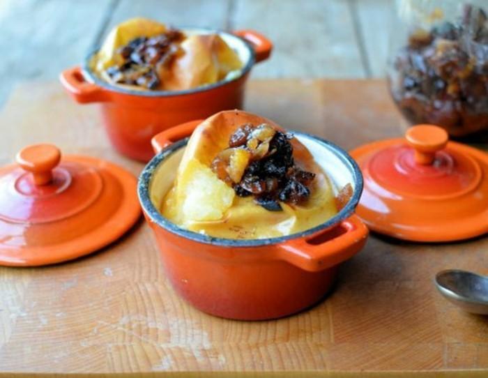 pommes-au-four-preparer-des-pommes-cuites-au-four