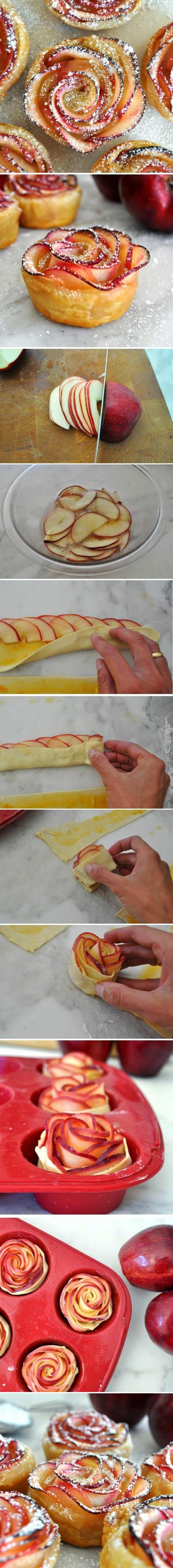 pommes-au-four-preparer-une-tarte-de-pommes-au-four