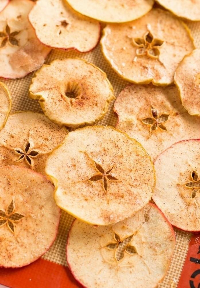 pommes-au-four-recettes-originales-pour-preparer-des-pommes-au-four