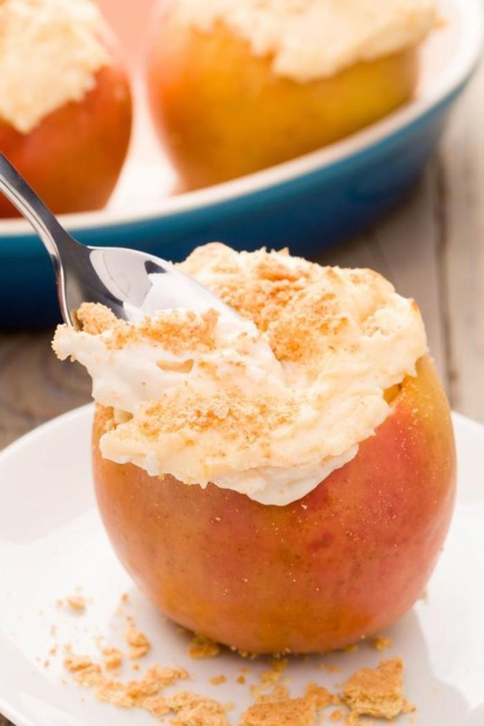 pommes-au-four-recettes-pomme-cuite-dessert-savoureux