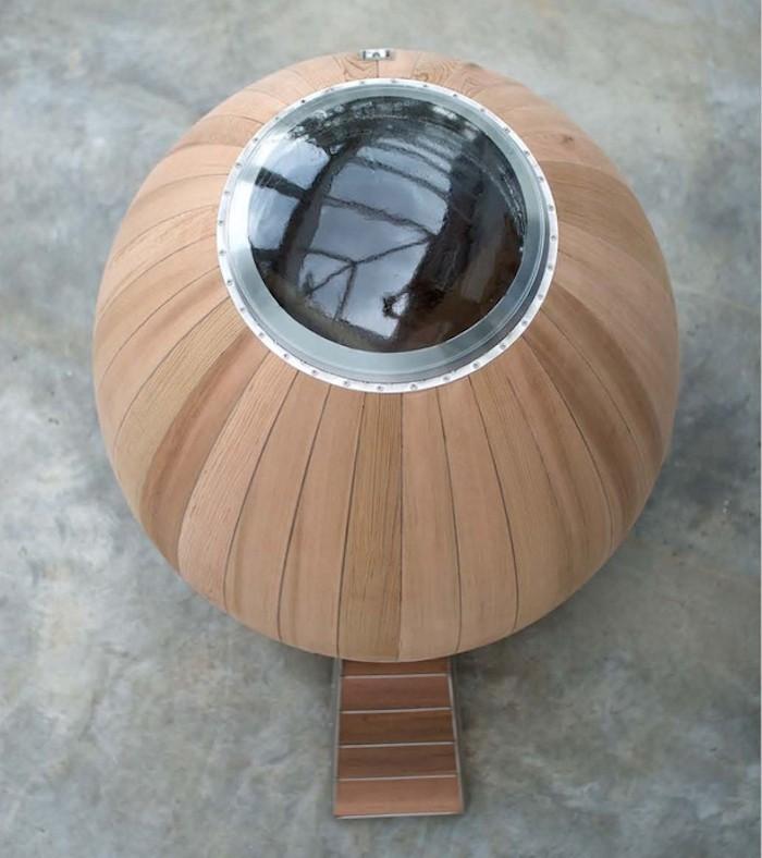 poulailler-ultra-moderne-design-oeuf