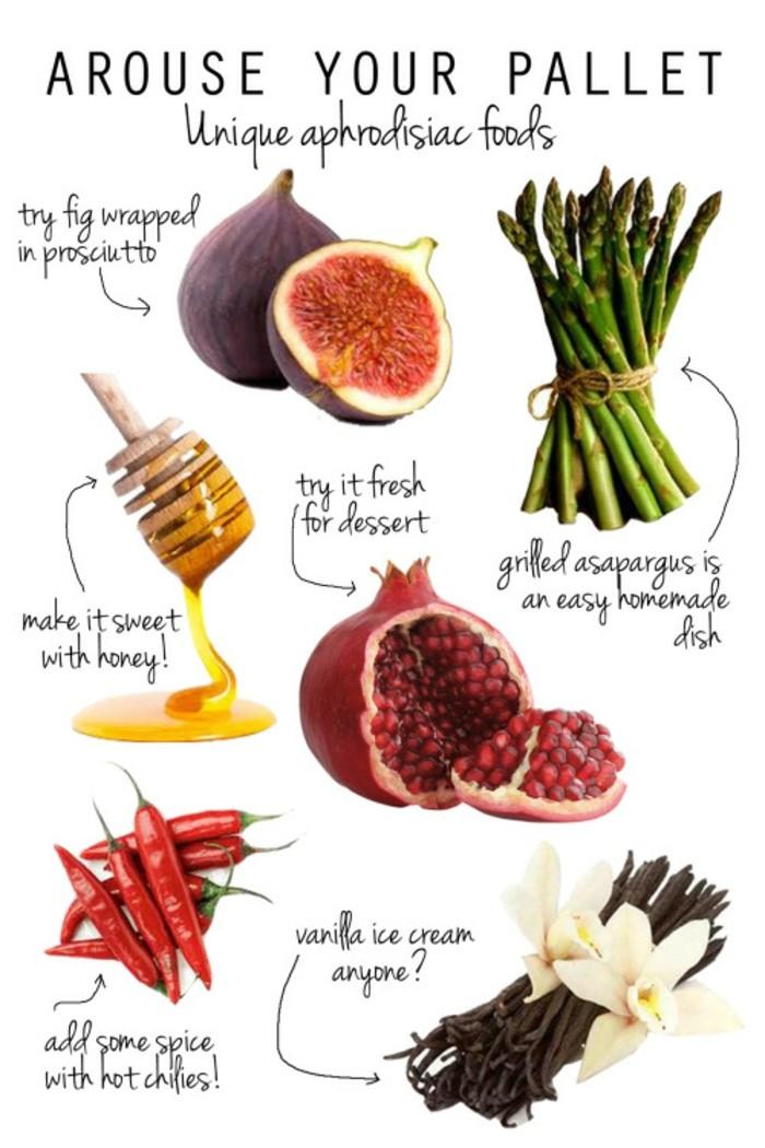 preparation-d-un-repas-romantique-idee-repas-st-valentin-les-fruits