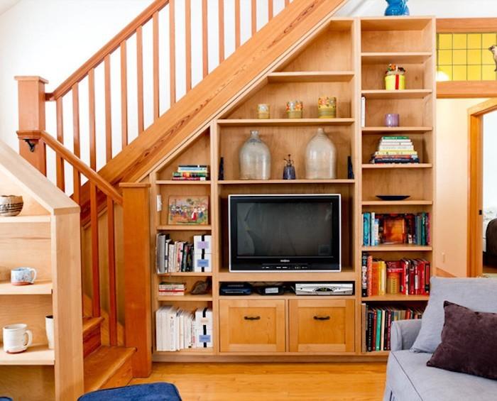 rangements-etageres-escalier