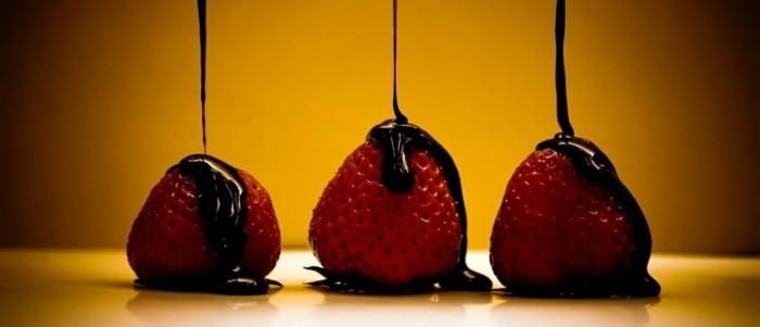 recette-diner-en-amoureux-idee-menu-anniversaire-les-fraises