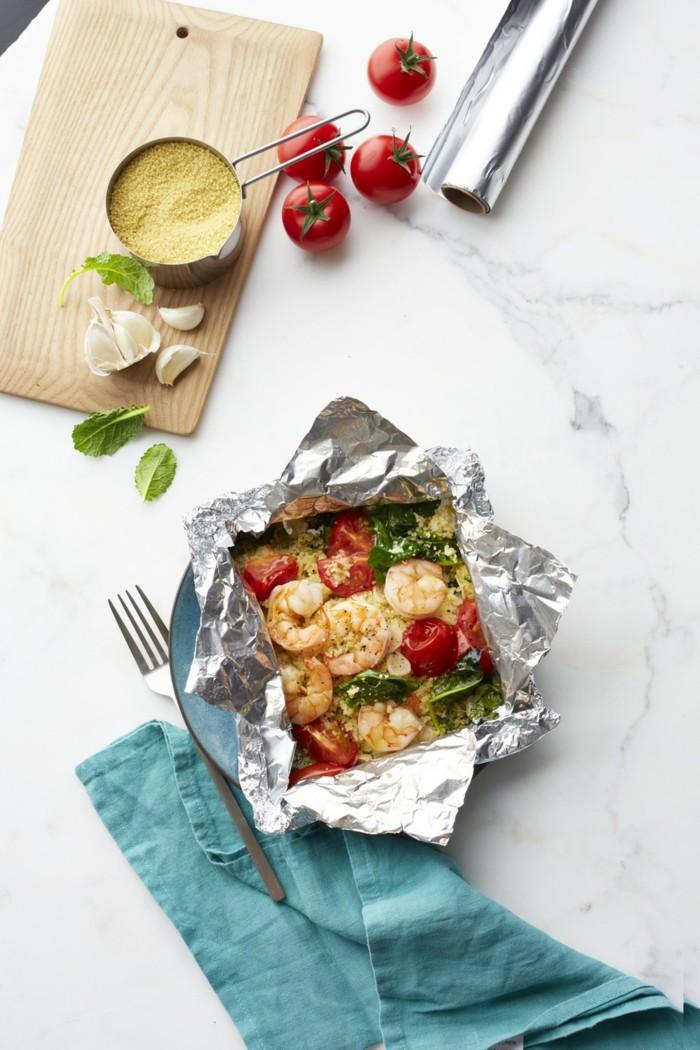 Manger sainement 5 recettes l g res pour pr parer des repas simples et rapides - Recette petit dejeuner sain ...