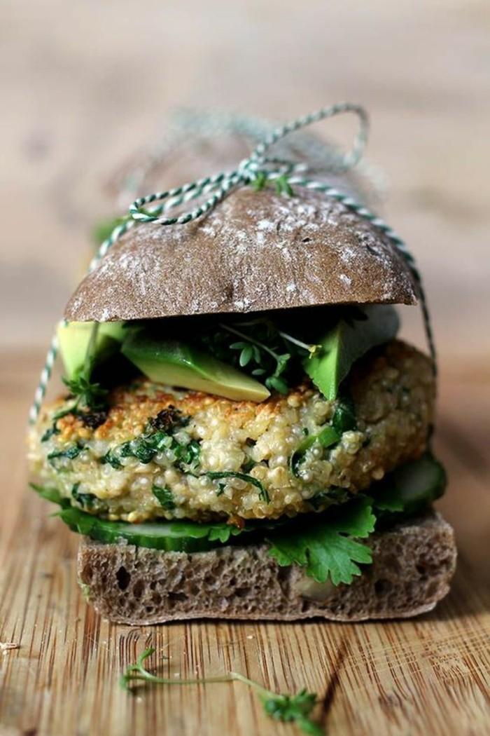 recette-gaufre-legere-manger-bouger-sante-sandwich