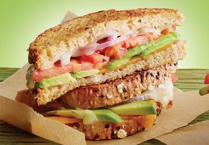 recette-salade-avocat-recettes-avocat-fruit-sandwich-cool