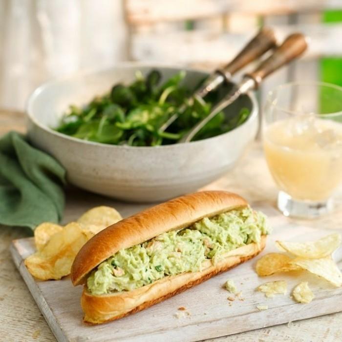 recette-sanfwich-formidable-salade-pamplemousse-avocat