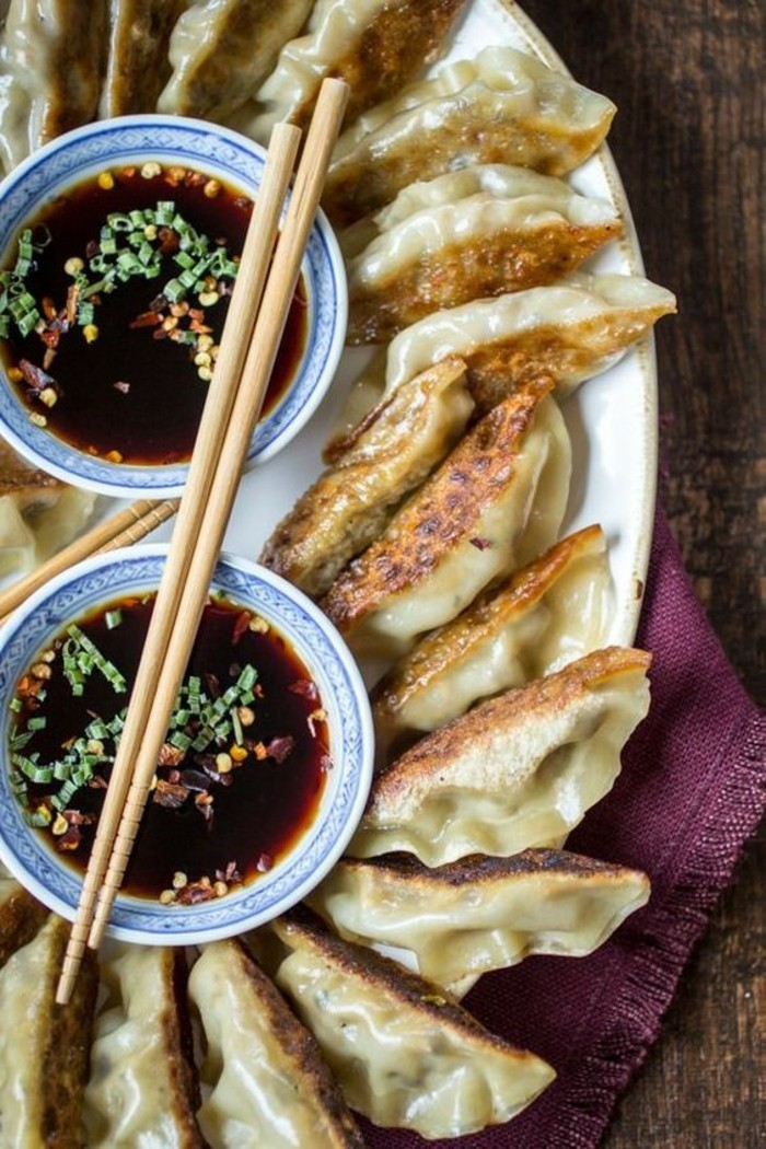 recettes-legeres-thermomix-faire-tout-asiatique