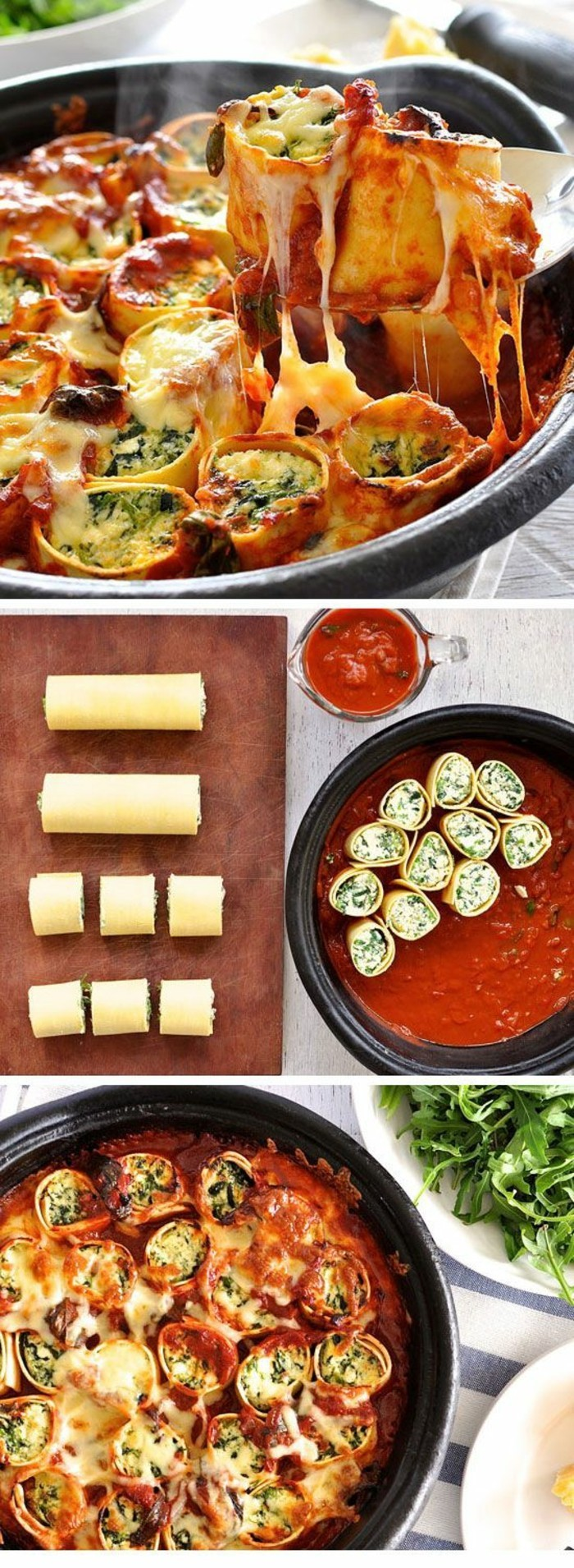 repas-romantique-facile-idee-soiree-romantique-inspiration