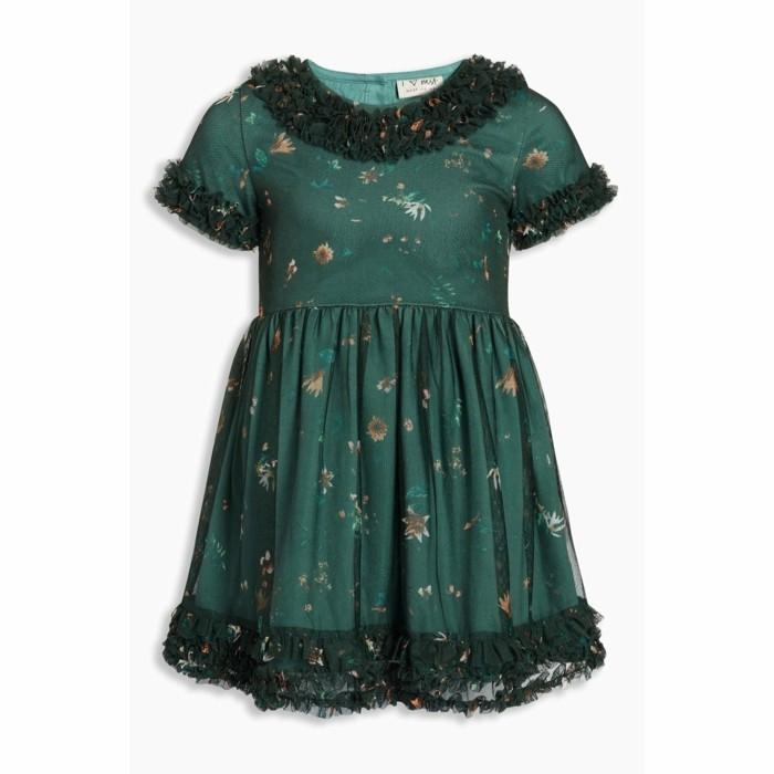 robe-de-fete-fille-3-suisses-avec-des-dentelles-autour-du-cou-et-autour-des-manches-resized