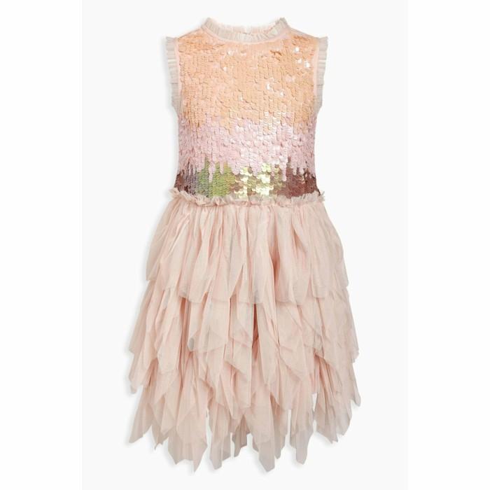 robe-de-fete-fille-3-suisses-en-poudre-de-roses-resized