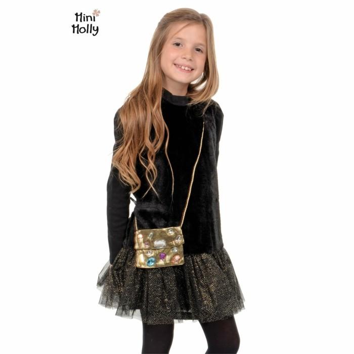 robe-de-fete-fille-3-suisses-imitation-cuir-et-tulle-resized