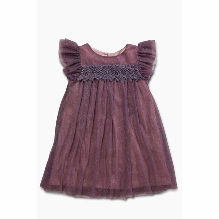 robe-de-fete-fille-3-suisses-recherchee-resized