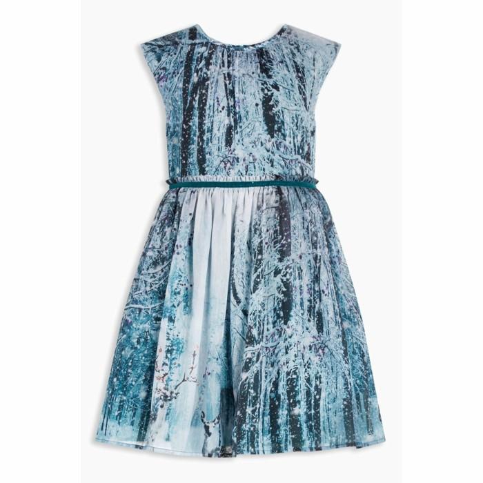 robe-de-fete-fille-3-suisses-soiree-en-bleu-et-blanc-sans-manches-resized