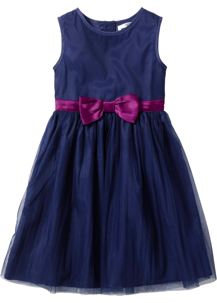 robe-de-fete-fille-bonprix-couleur-prune-resized