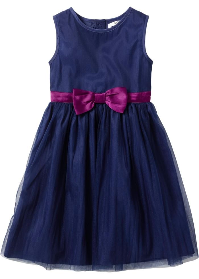 robe-de-fete-fille-bonprix-couleur-prune-resized