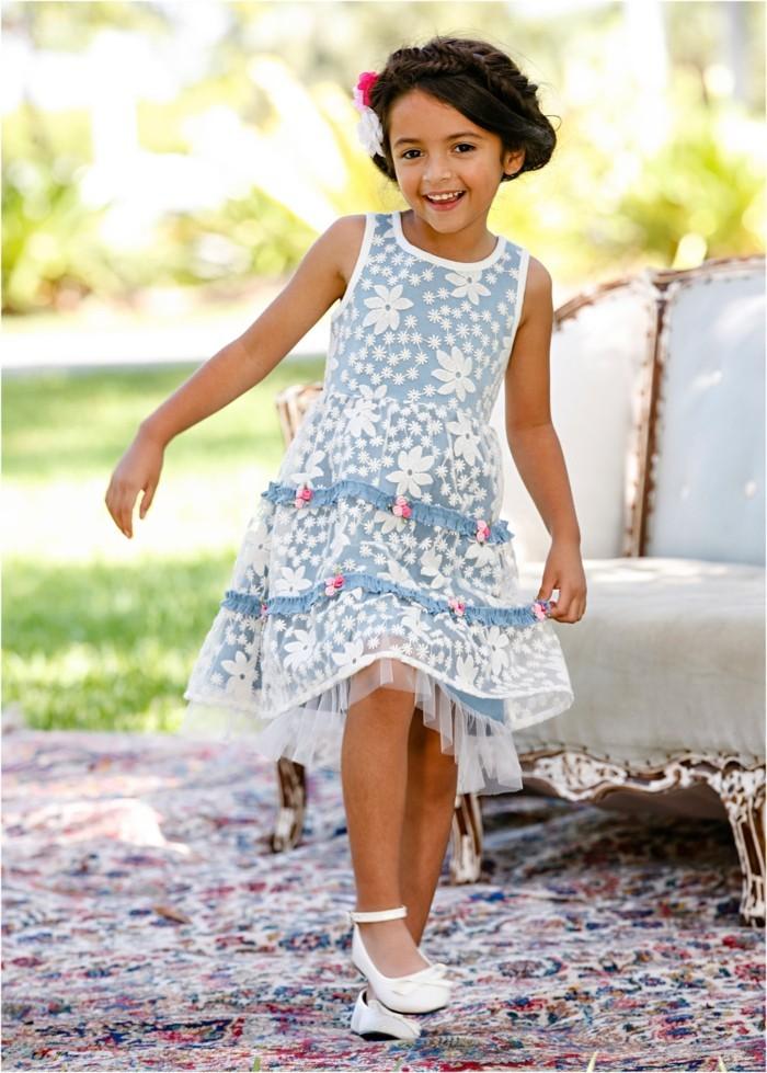 robe-de-fete-fille-bonprix-en-tulle-couleur-claire-resized